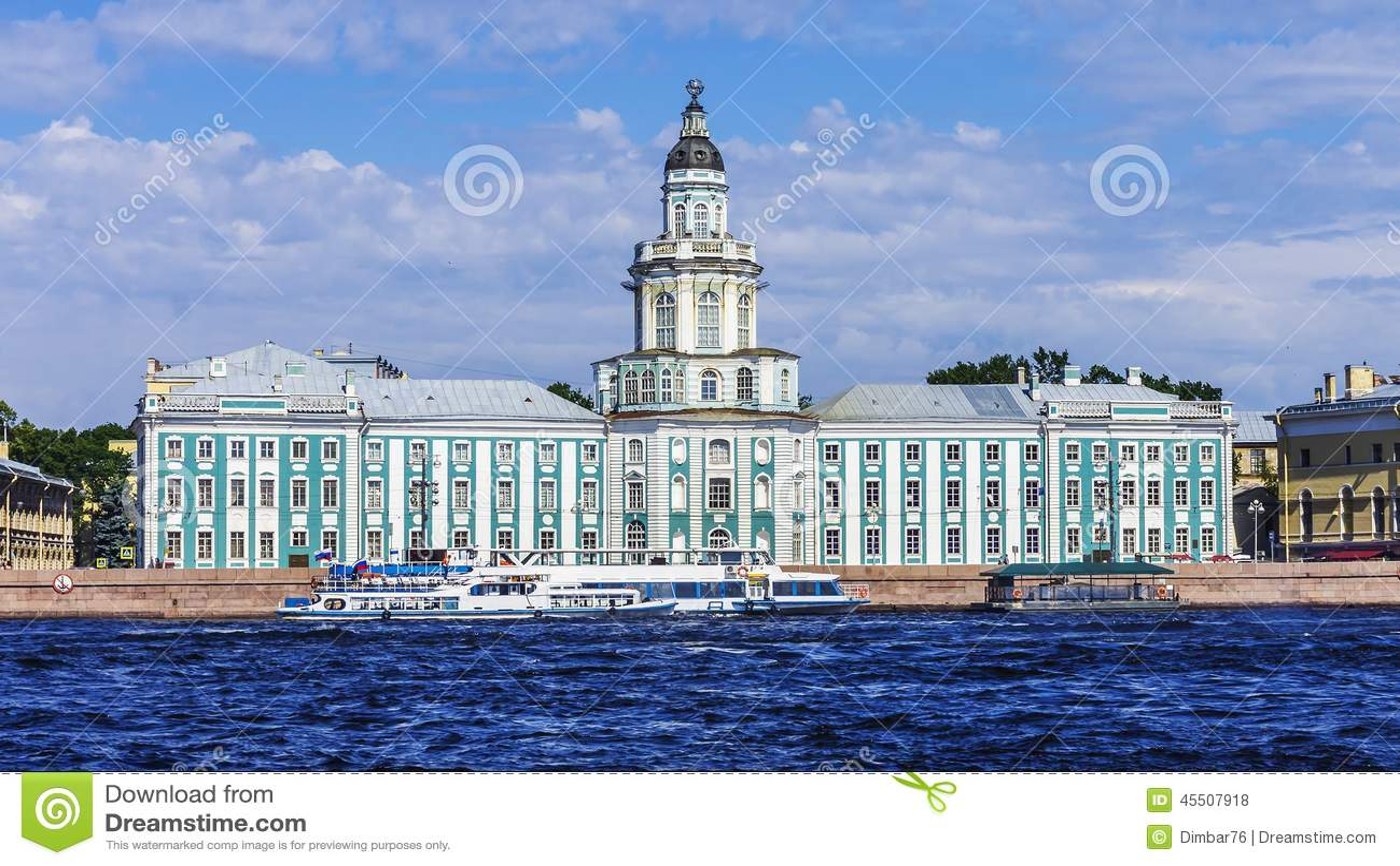 Russland bruder Petersburg