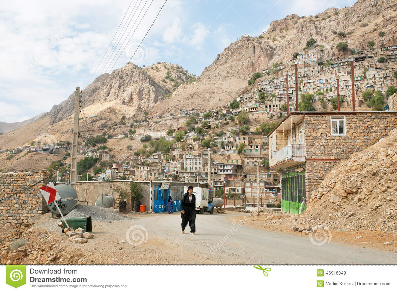 mountain center middle eastern single men Islam is the dominant religion in all of the middle eastern states except the middle east are jesuit university/center for.