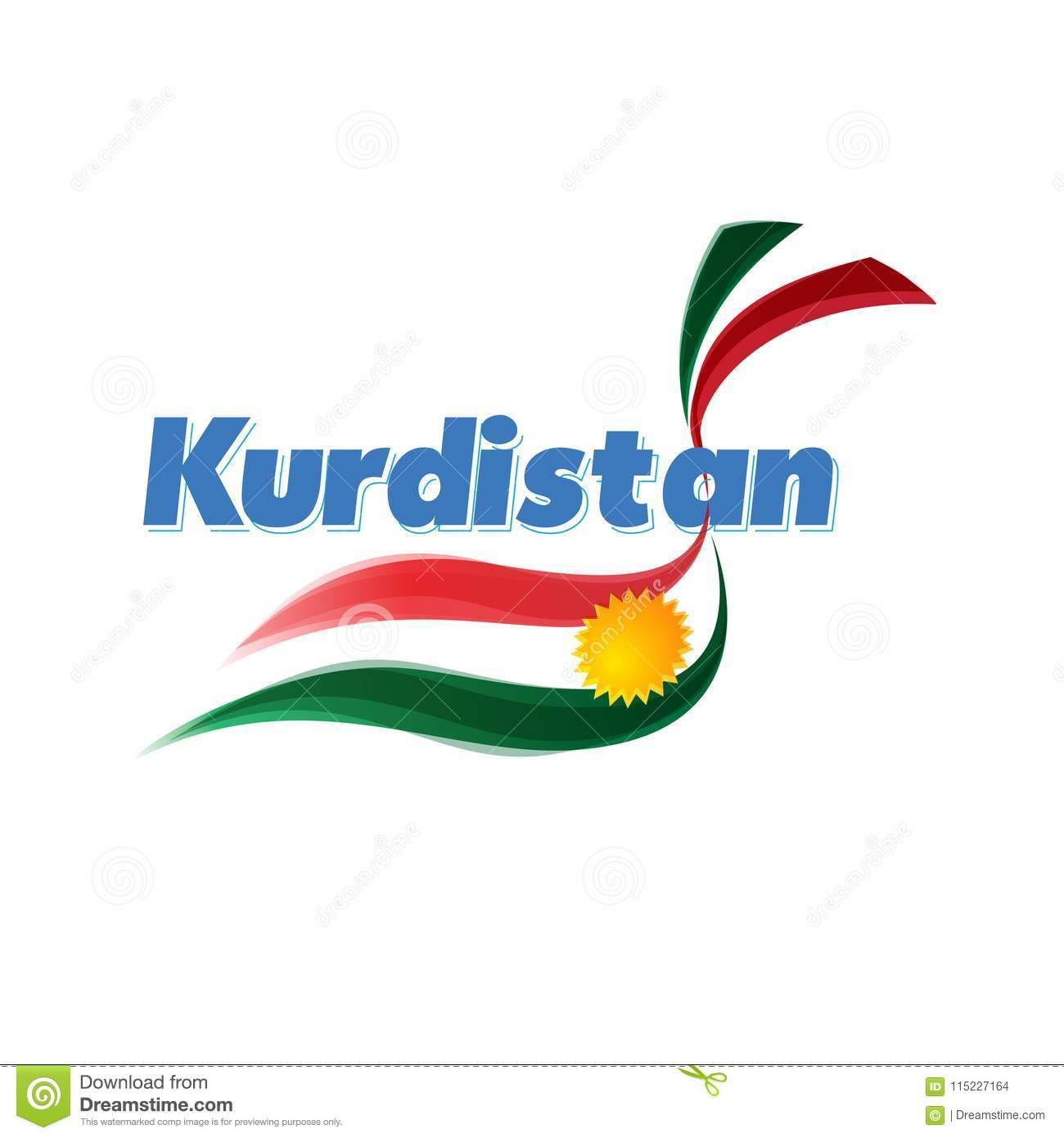 Image result for kurdistan name