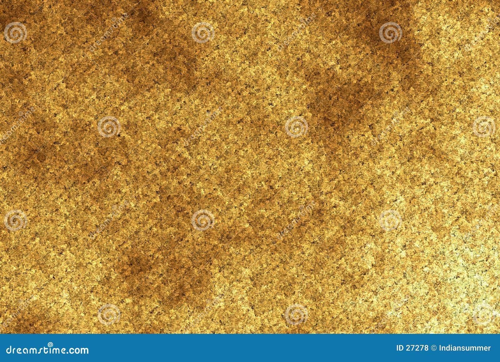 Kurken textuur II