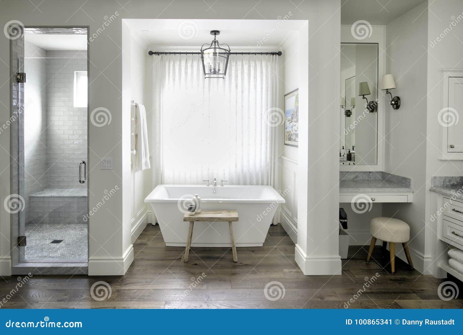 Kurortu dworu łazienki zdrój