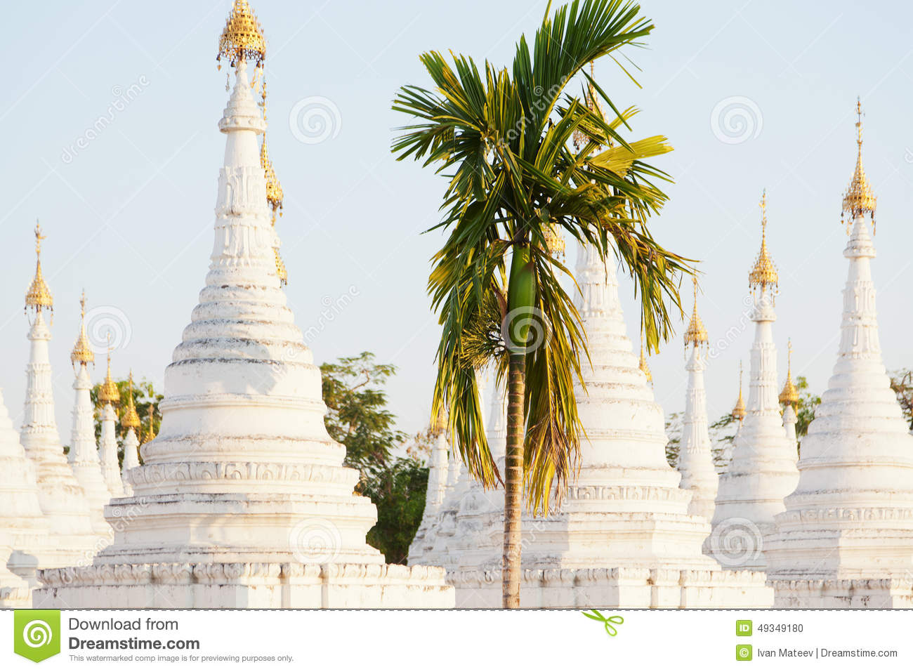 buddhist singles in marble hill Travel from barcelona to madrid to lisbon on the spain to portugal singles  best of india - sri lanka - uae - thailand  the taj mahal is an ivory-white marble.