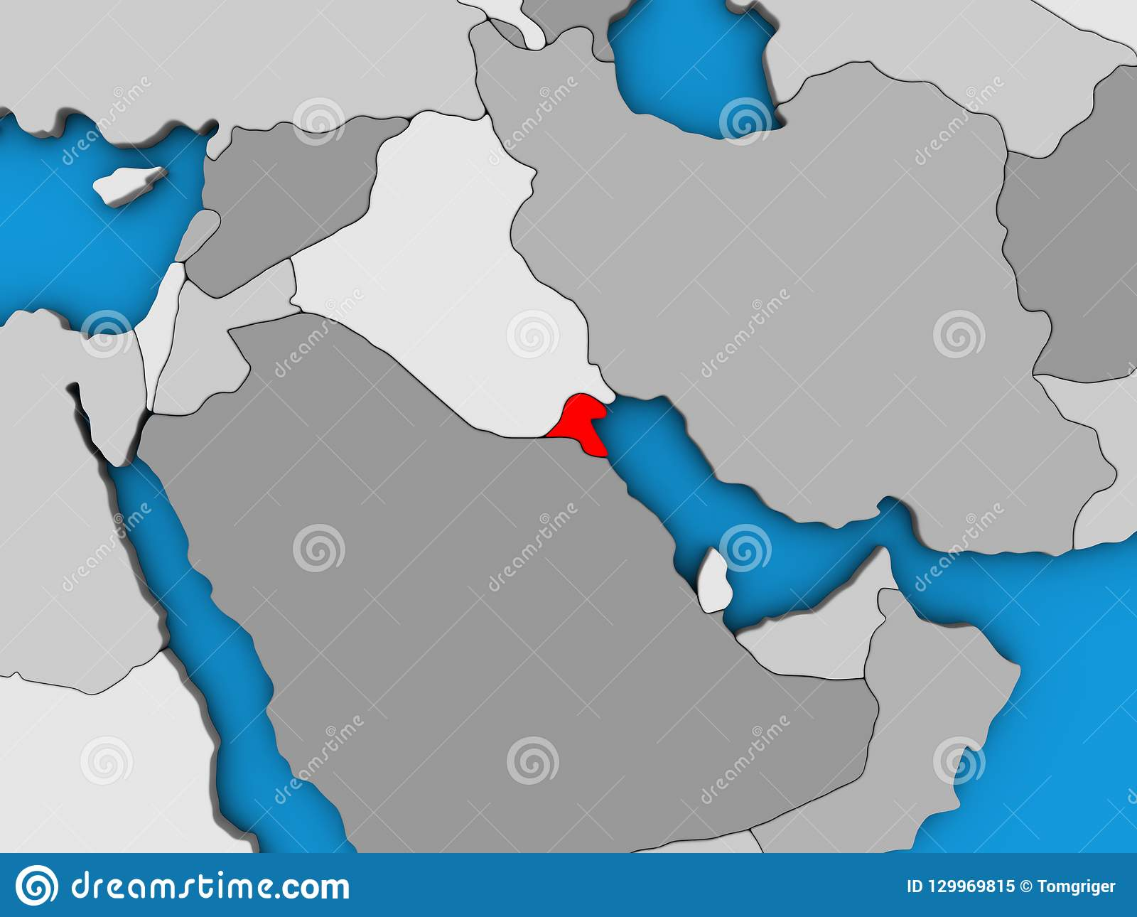 euphrates river on a map, iraq on a map, yemen on a map, turkey on a map, dubai on a map, cyprus on a map, israel on a map, jordan on a map, karachi on a map, lesotho on a map, pakistan on a map, albania on a map, tigris river on a map, bahrain on a map, lebanon on a map, tunisia on a map, dead sea on a map, brunei on a map, djibouti on a map, qatar on a map, on kuwait on a map
