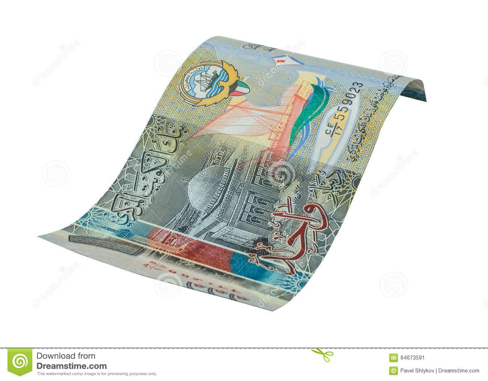 Kuwait forex trading