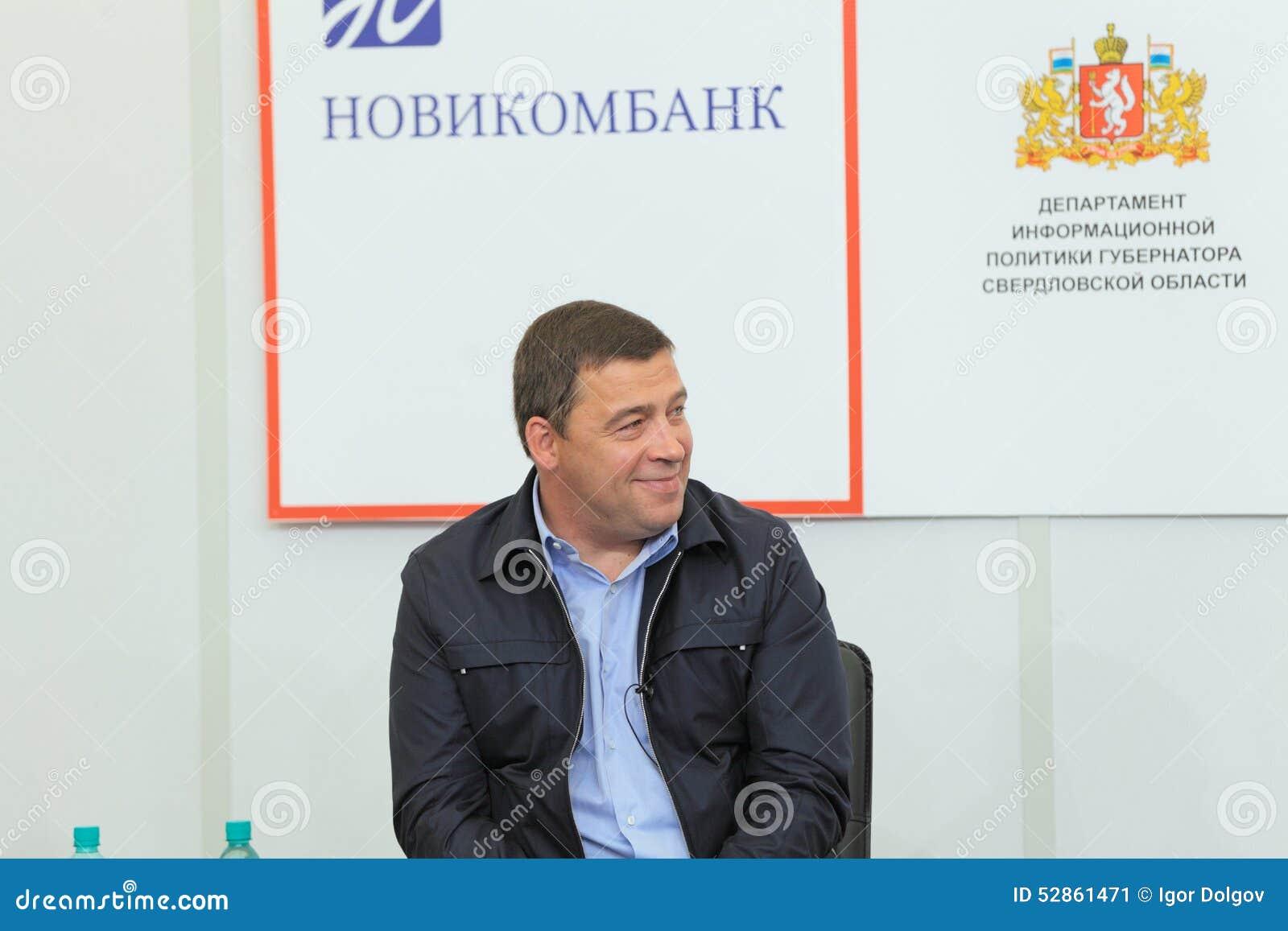 Evgeny Kuyvashev today 52