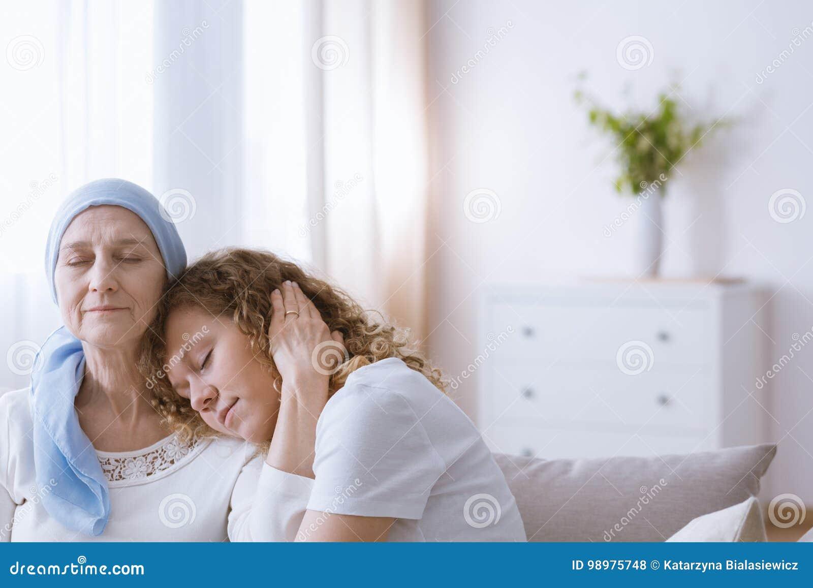 Dating en cancer flicka äktenskap inte dating EP 16 eng sub myasiantv