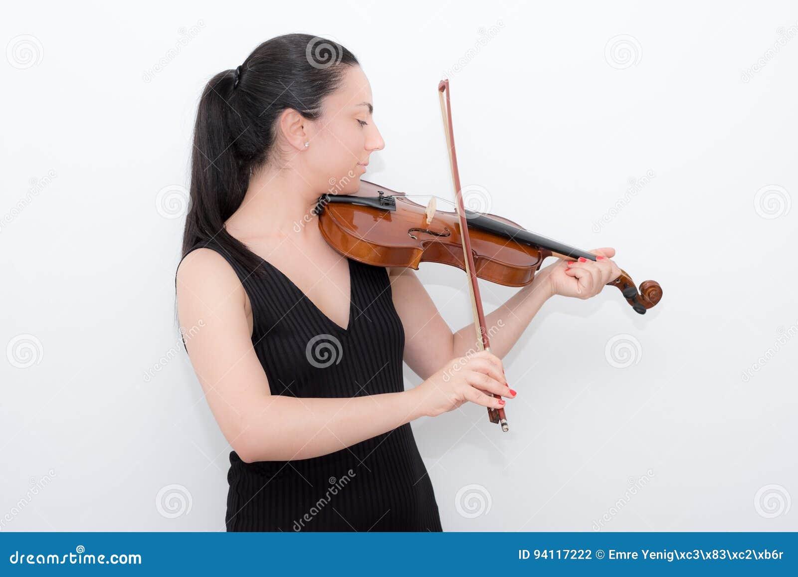 Kvinnafiol