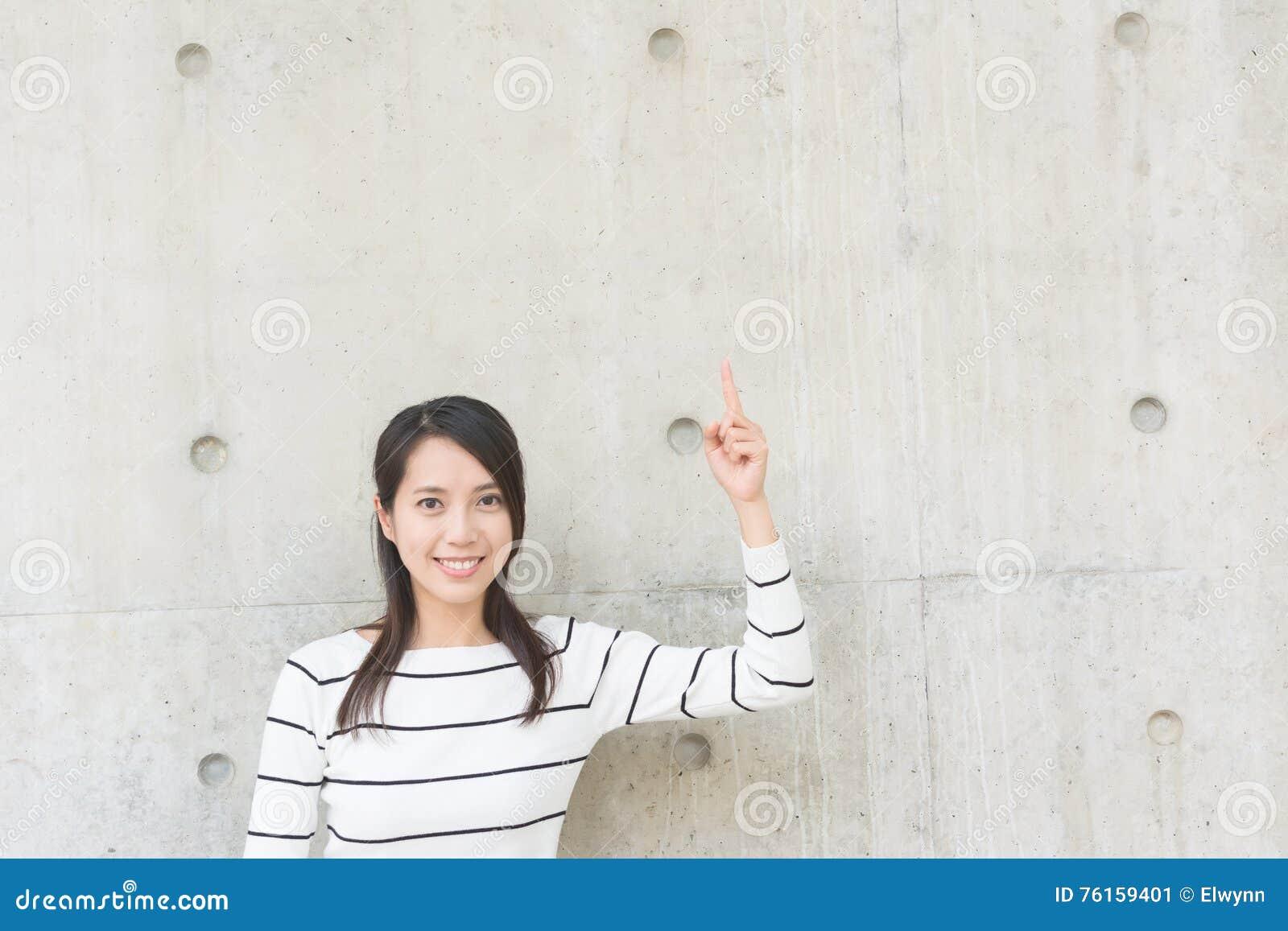 Kvinnagesthand