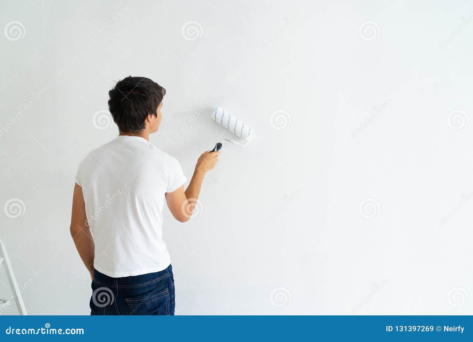 Kvinnamålningvägg