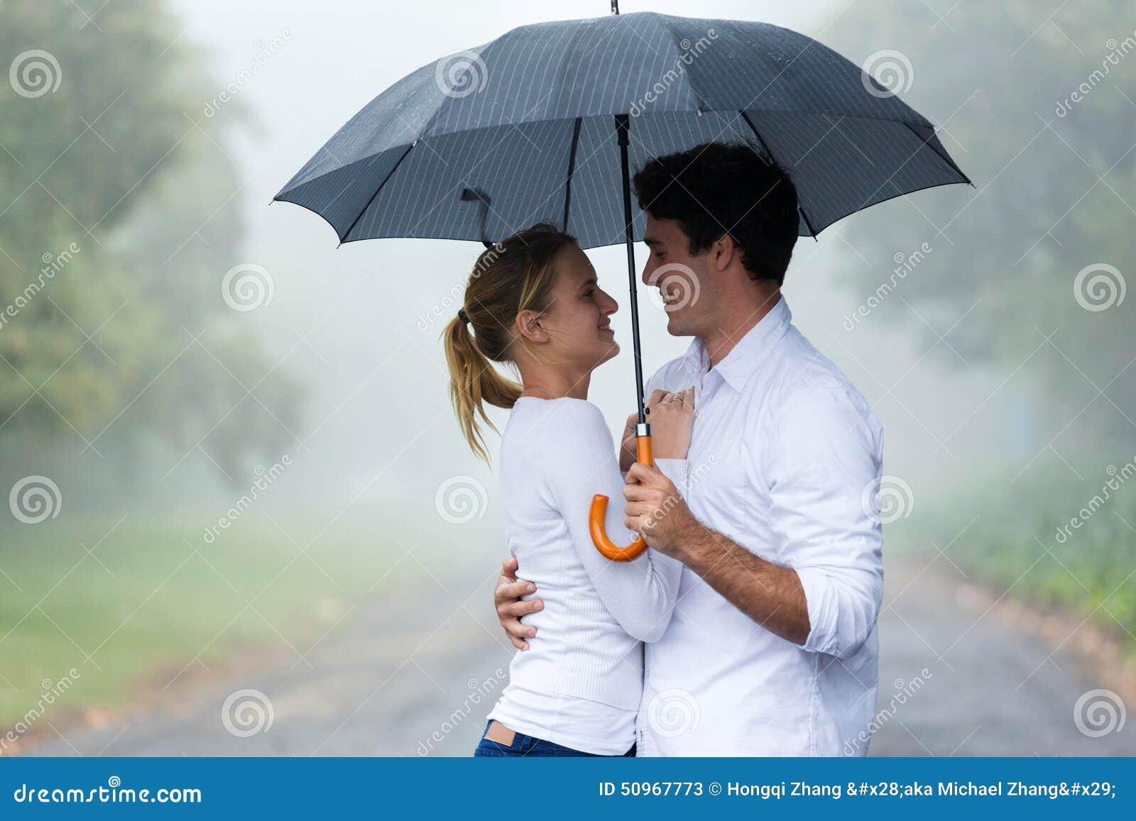 Kvinnapojkvänparaply