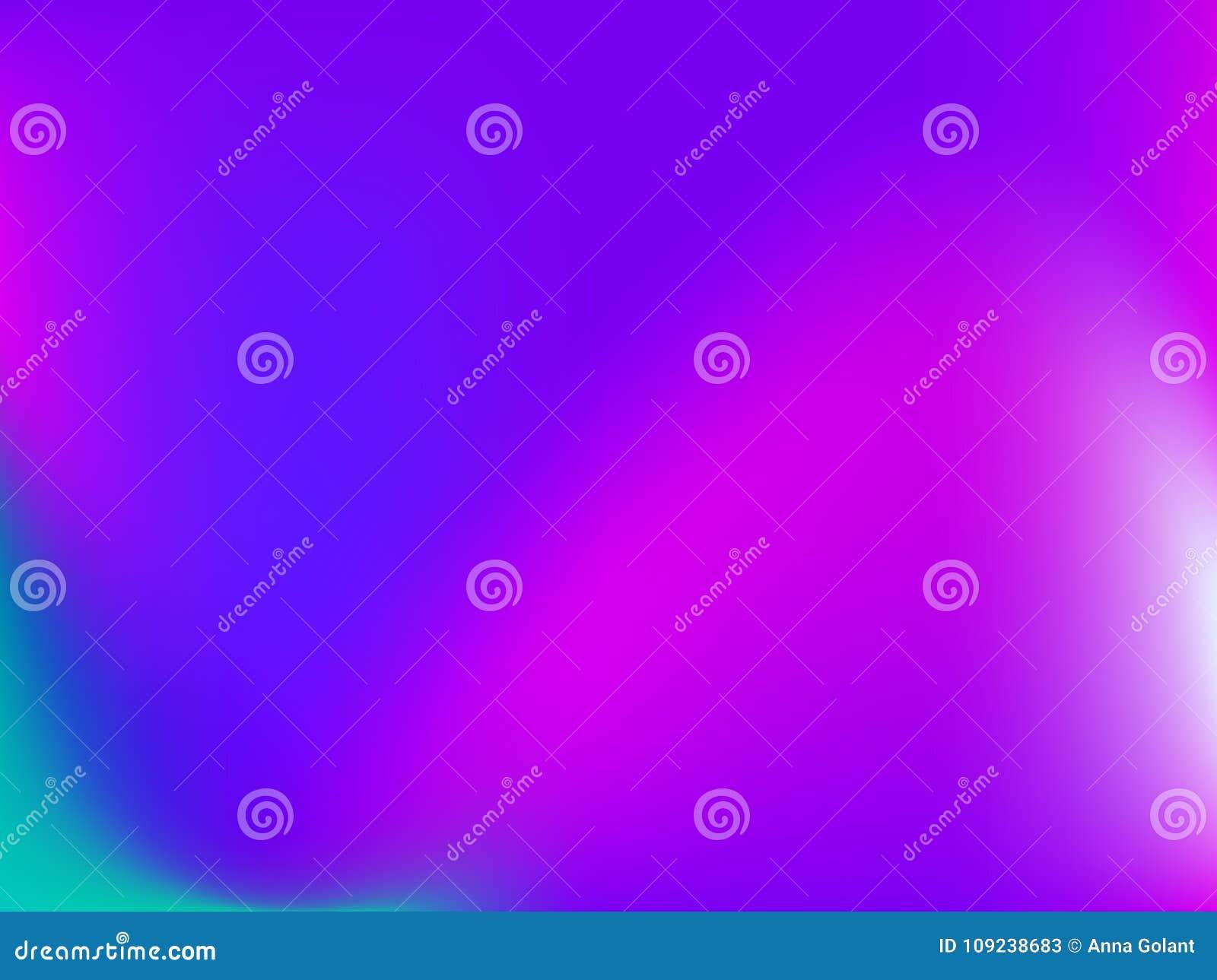 Kvinnligt är ett foto som realistiska 3d modellerar också vektor för coreldrawillustration Mångfärgad suddig bakgrund för abstrak