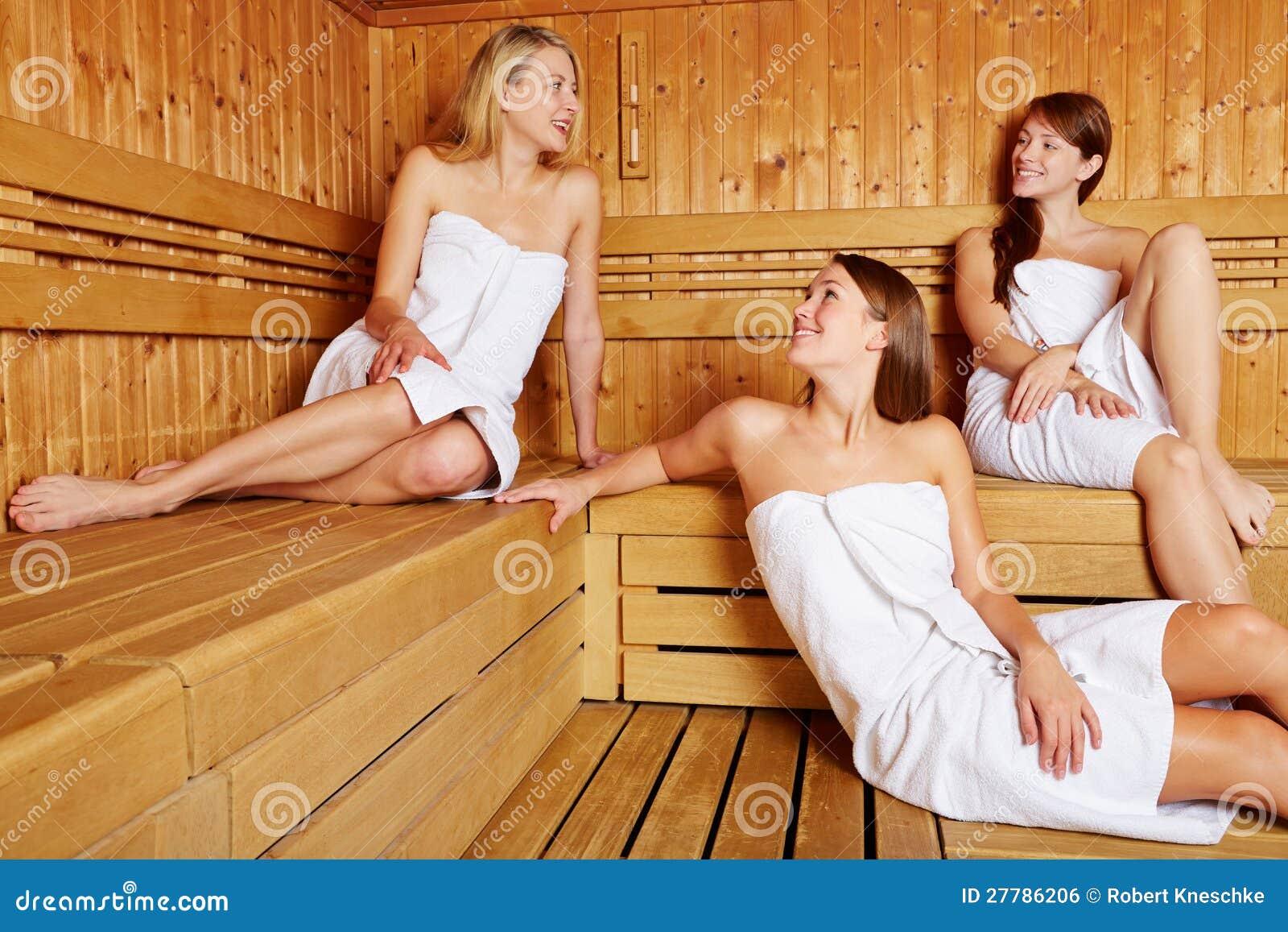 sex video sauna sex in hof