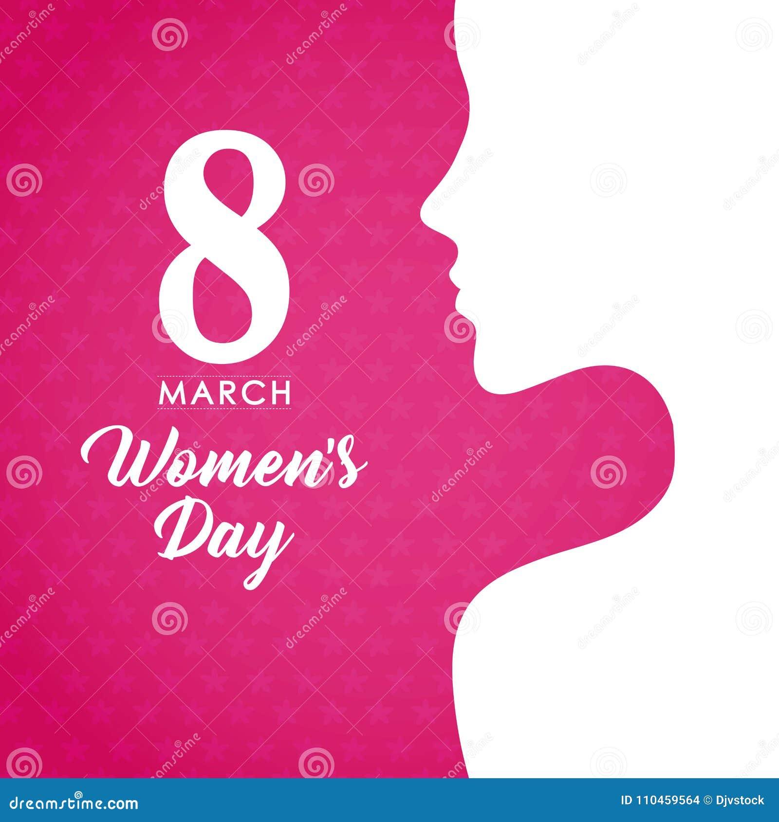 Kvinnors dagdesign
