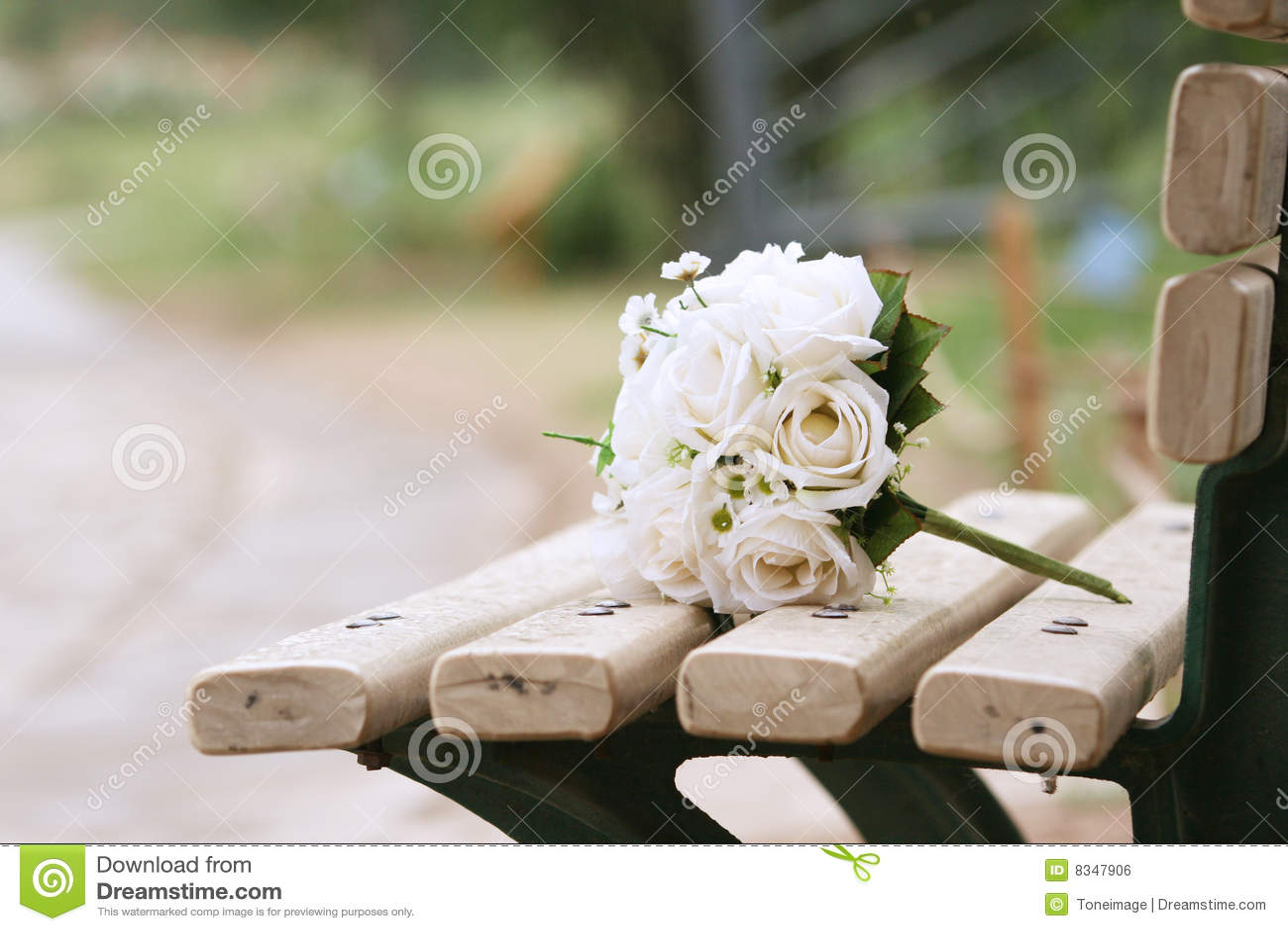 Kwiatu ślub