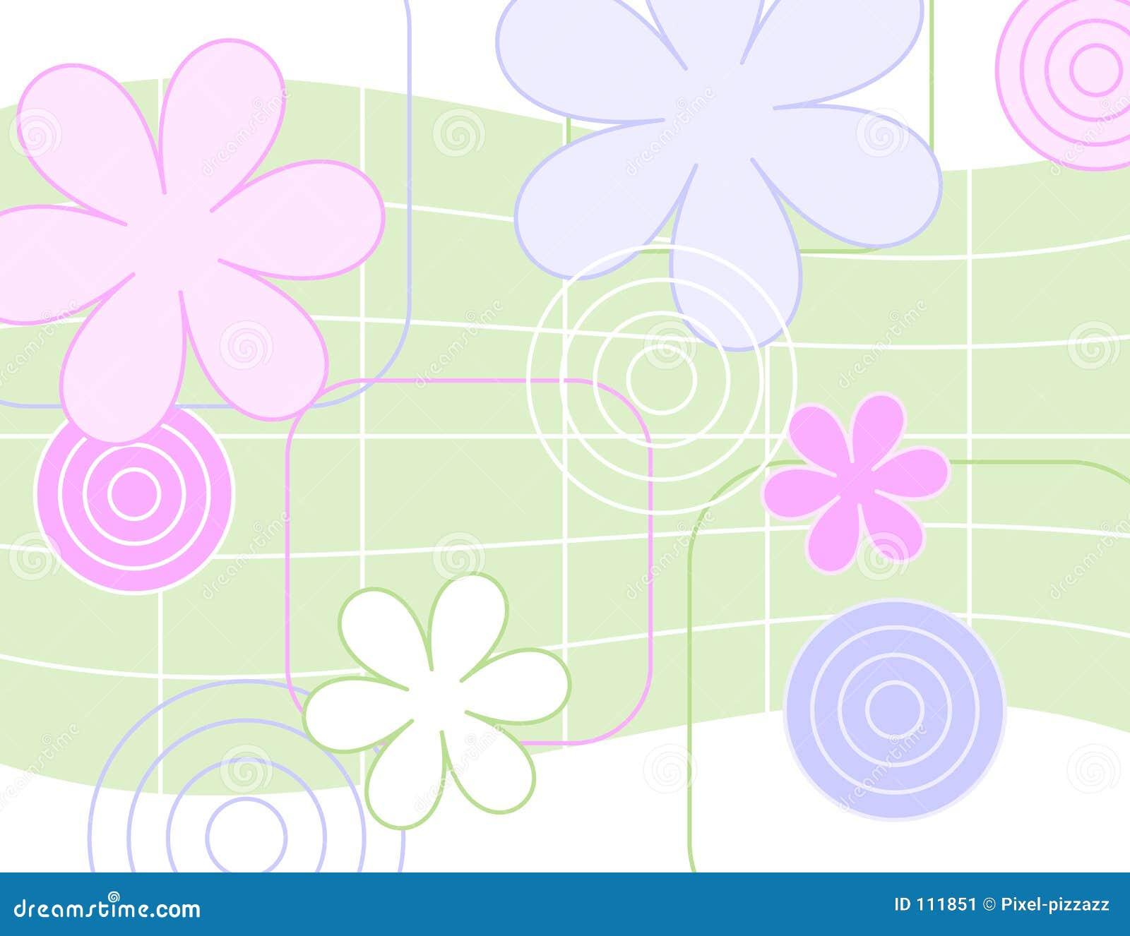 Kwiaty ekscentrycznego