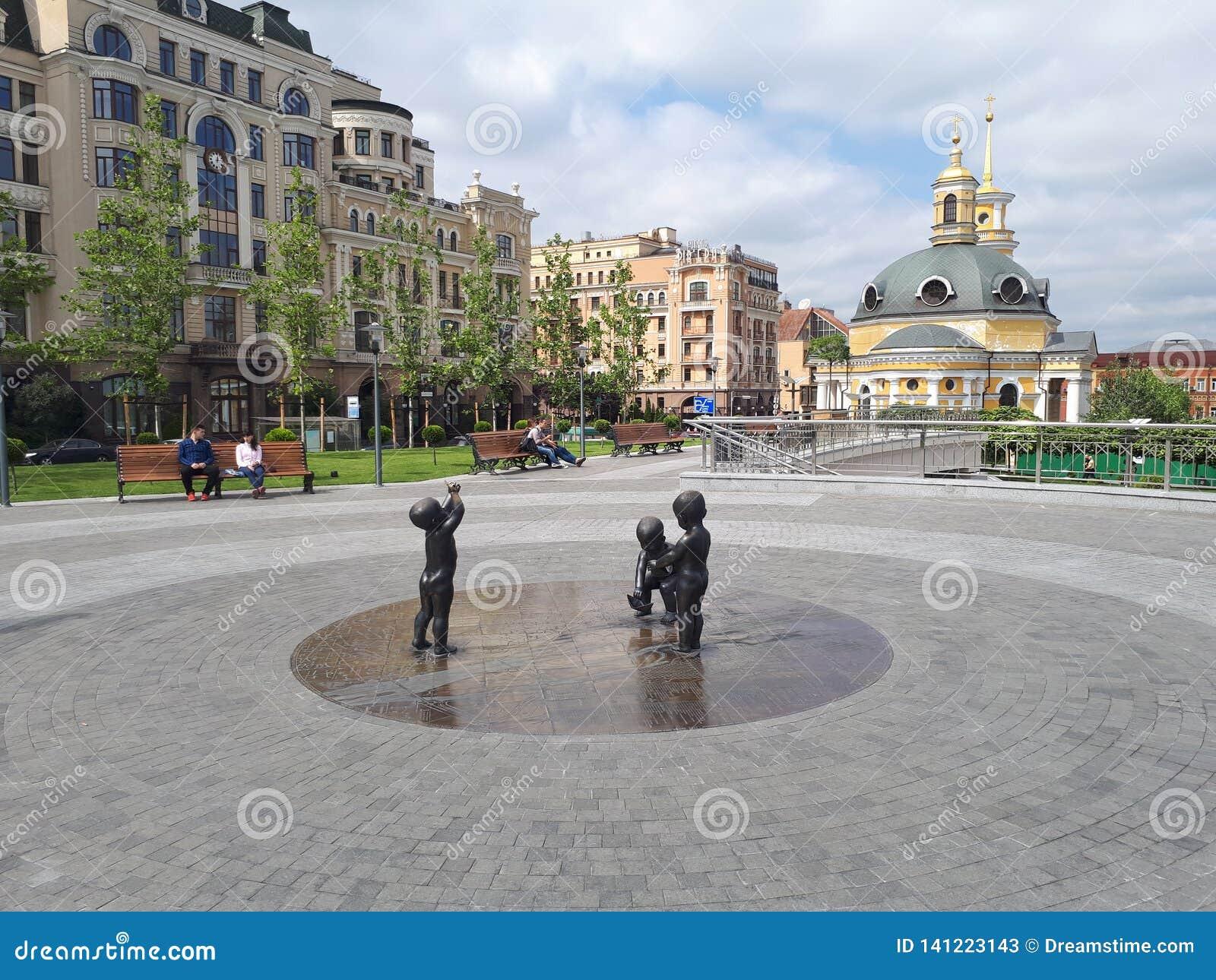 """Kyiv Postova teren  КиеРР² ПР¾ Ñ ‡ Ñ 'Ð ¾ Ð ² Ð°Ñ  Ð ¿"""" Ð ¾ Ñ ‰ аРь"""