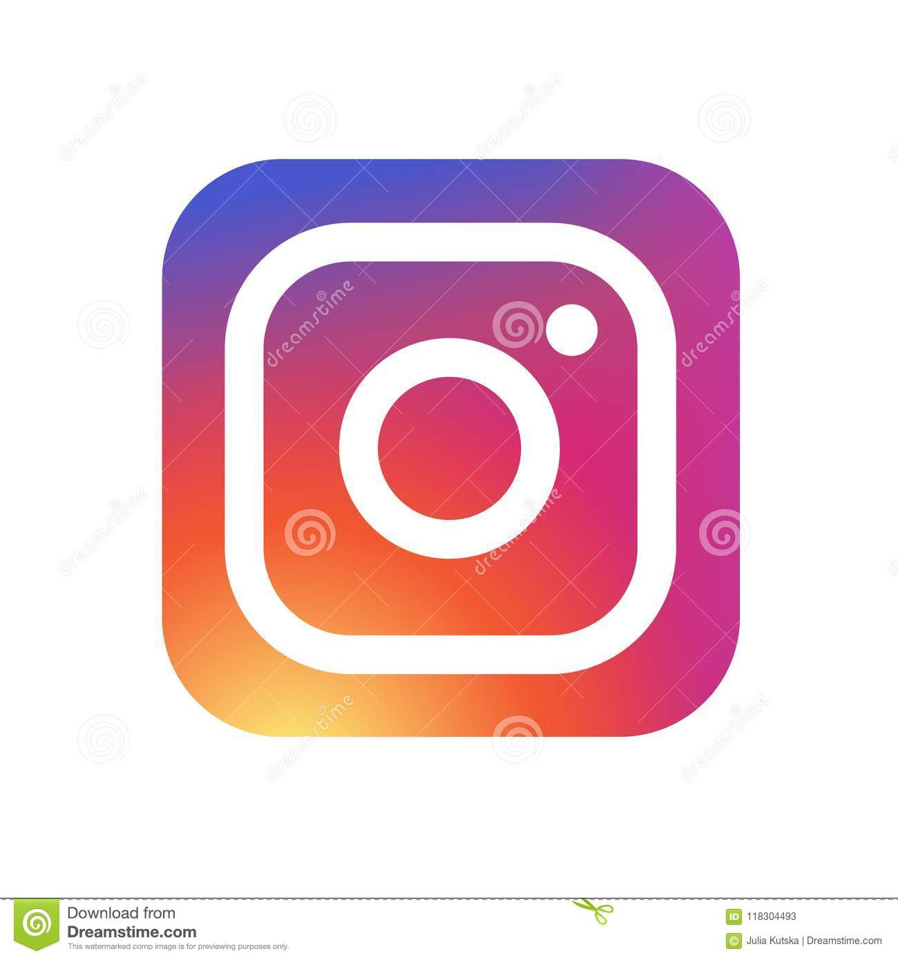 how to download instagram videos 2018