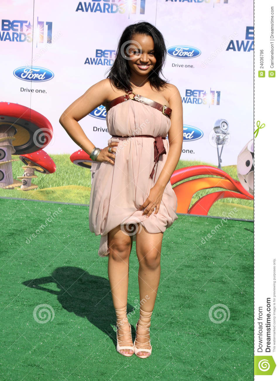 kyla pratt net worth