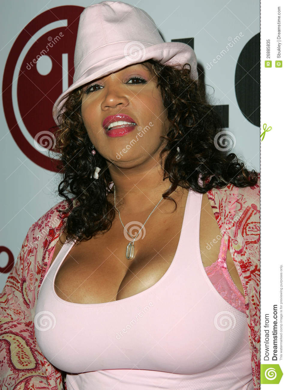 kym whitley movies