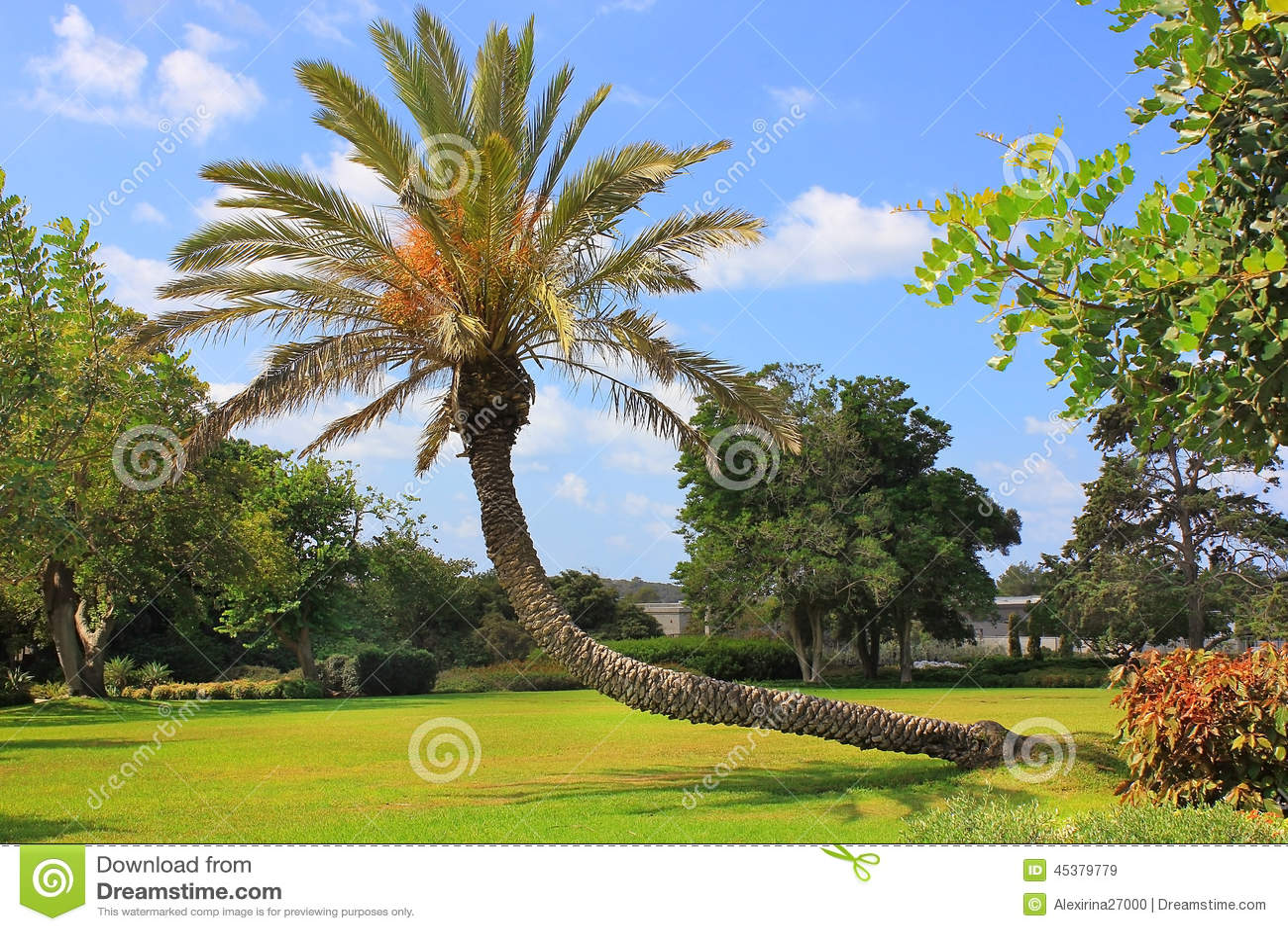 Là où Baron Edmond de Rothschild enterré, Israël