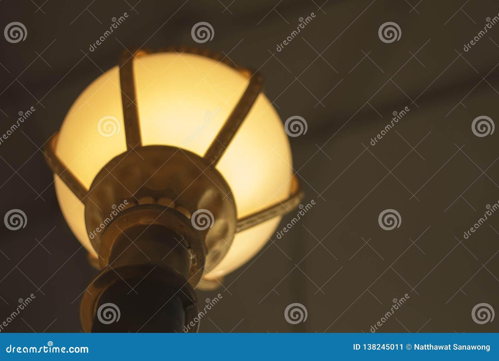 Lámpara retra hermosa de lujo de la luz de edison de la caída del techo elegante de la ronda sentarse