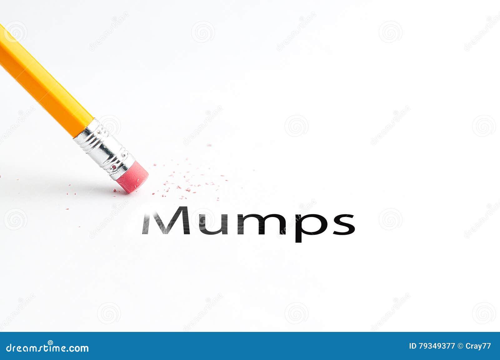 Lápis com eliminador