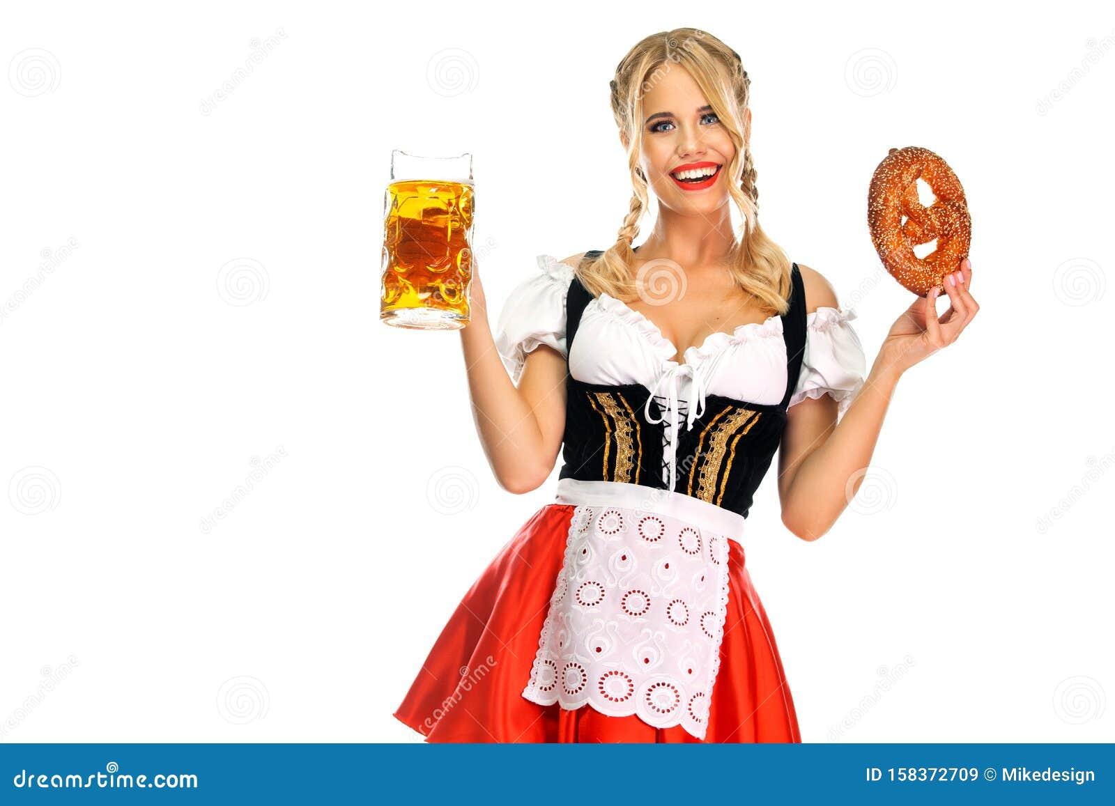 Deutsche sexy