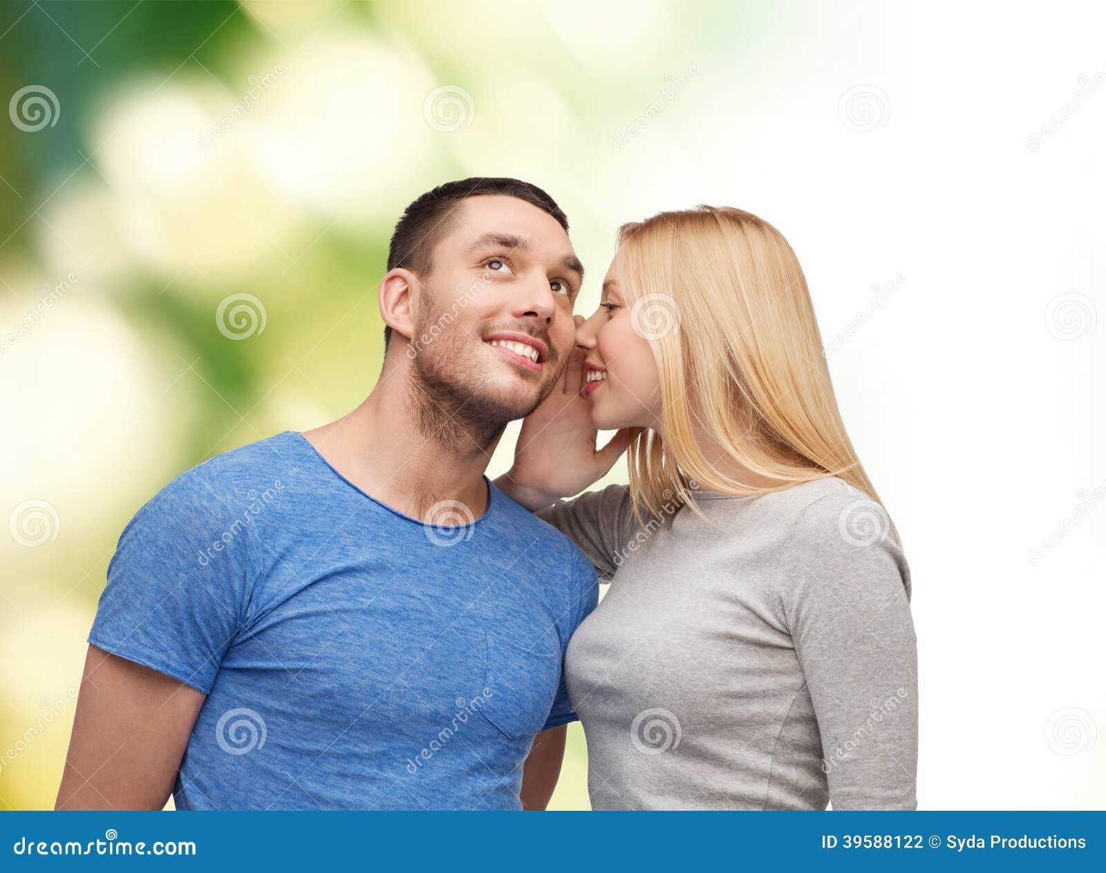 Nambu-Pistolen-Dating