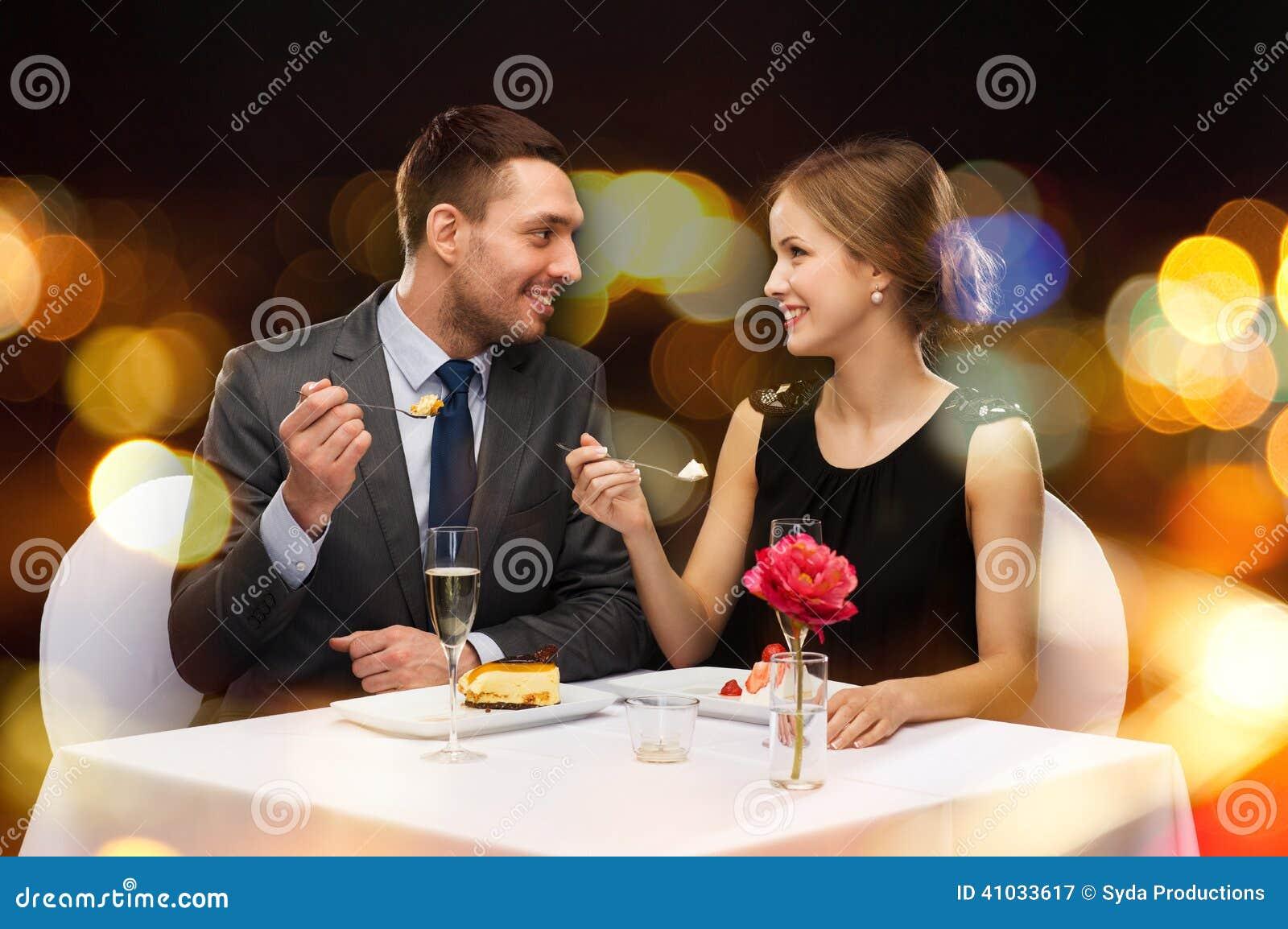 Abendessen datiert Beratung WC-Dating london
