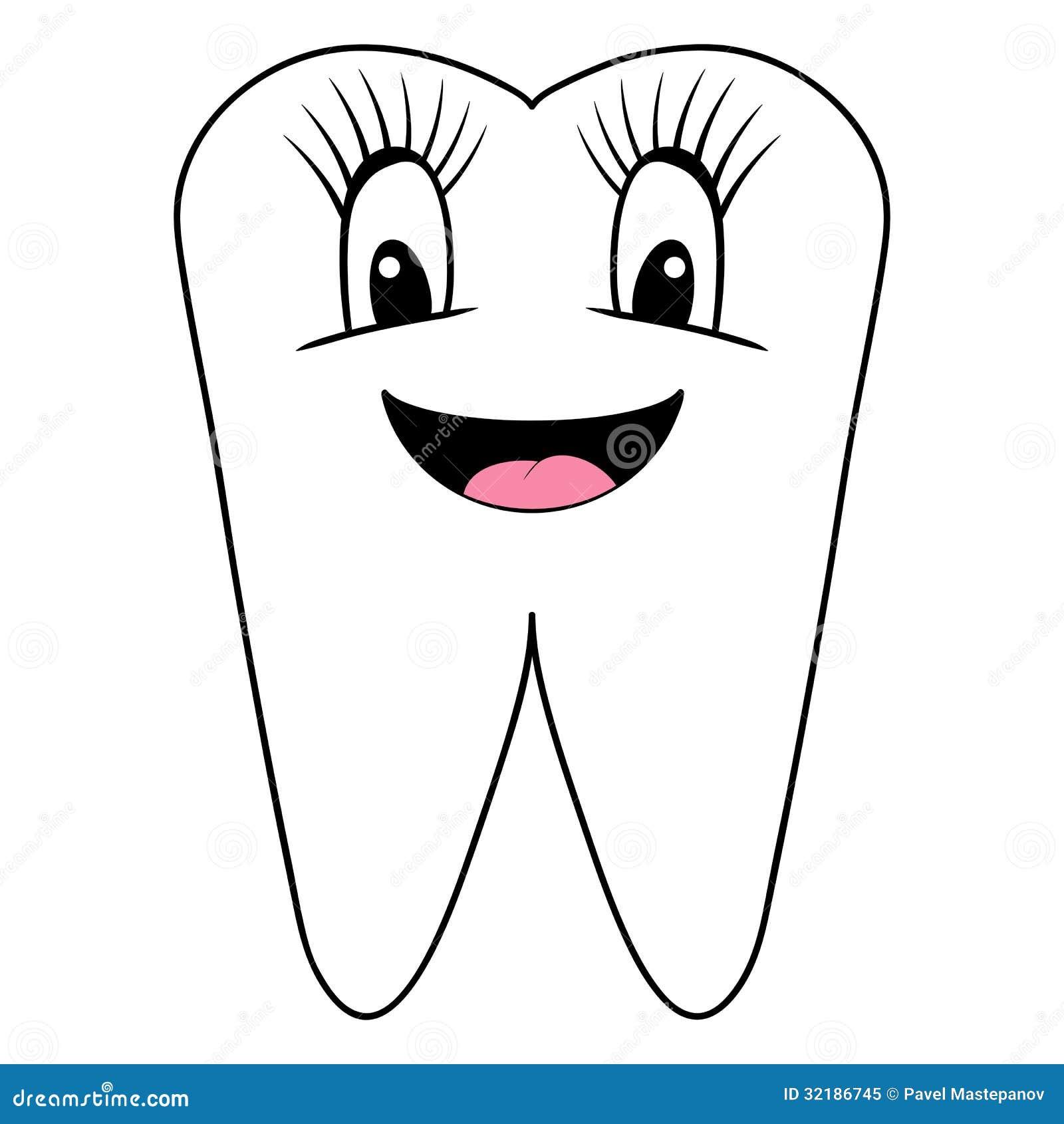 Groß Zahnanatomie Der Zähne Ideen - Anatomie Von Menschlichen ...