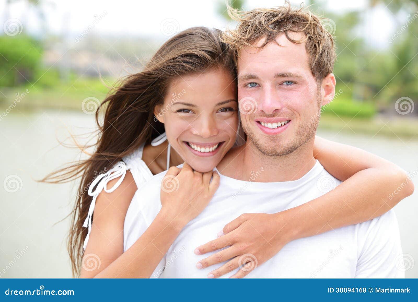 Jungs auf mehreren Dating-Seiten