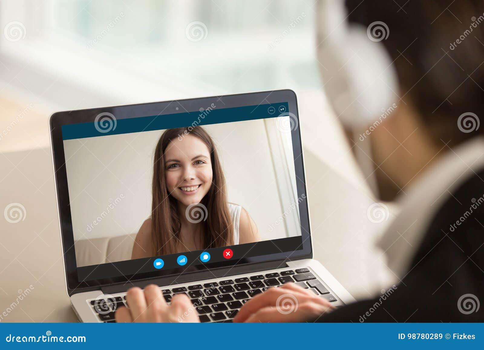 Was man Mädchen online datieren fragen soll