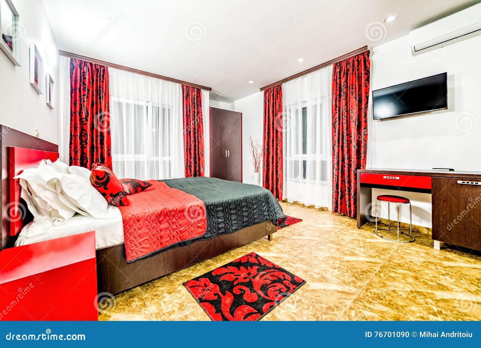 Lägenhetsovrum i ett som man har råd med motell