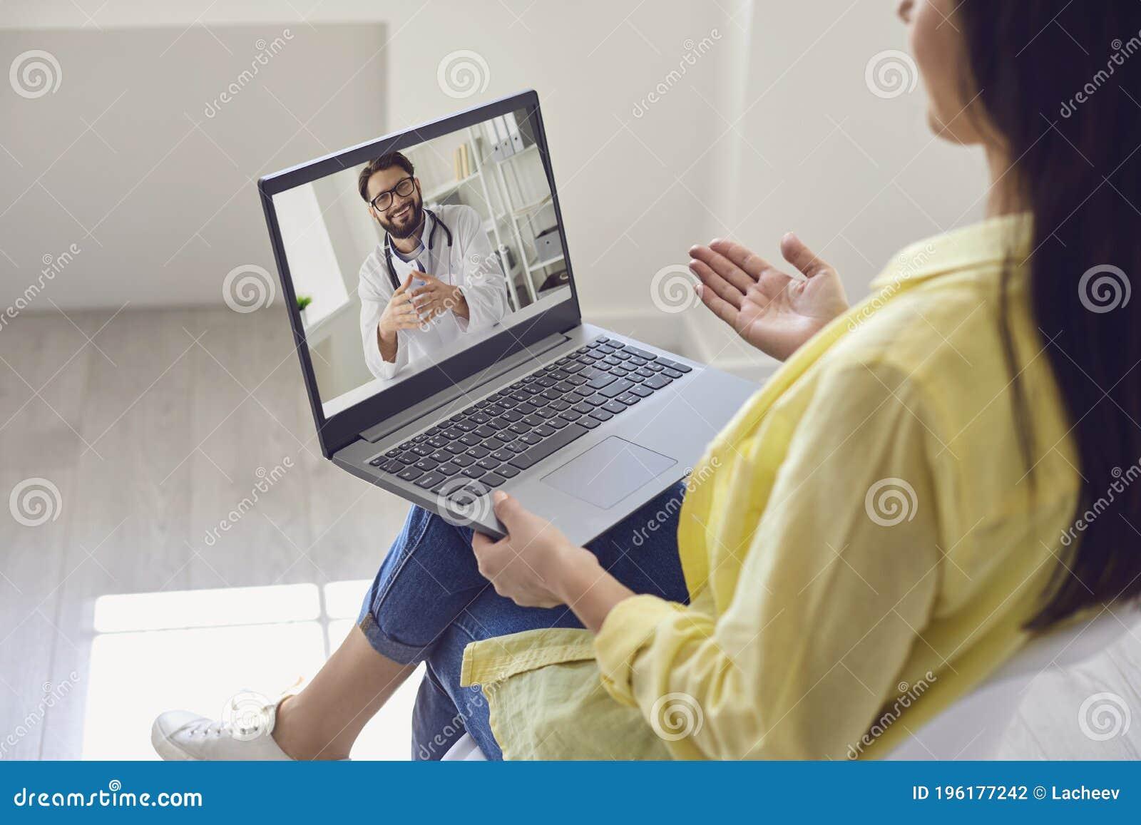 chatta med en läkare dejta mogen dam i hammarland