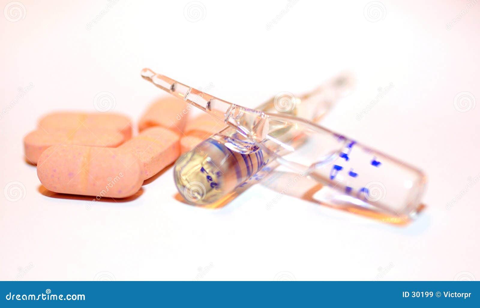 Läkarundersökning