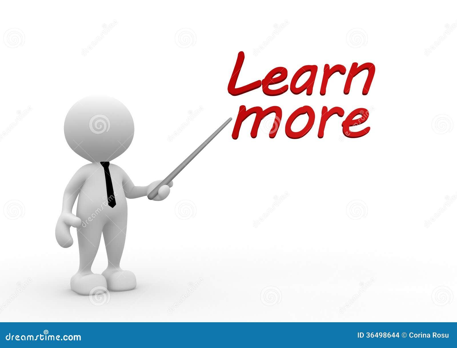 Lär mer