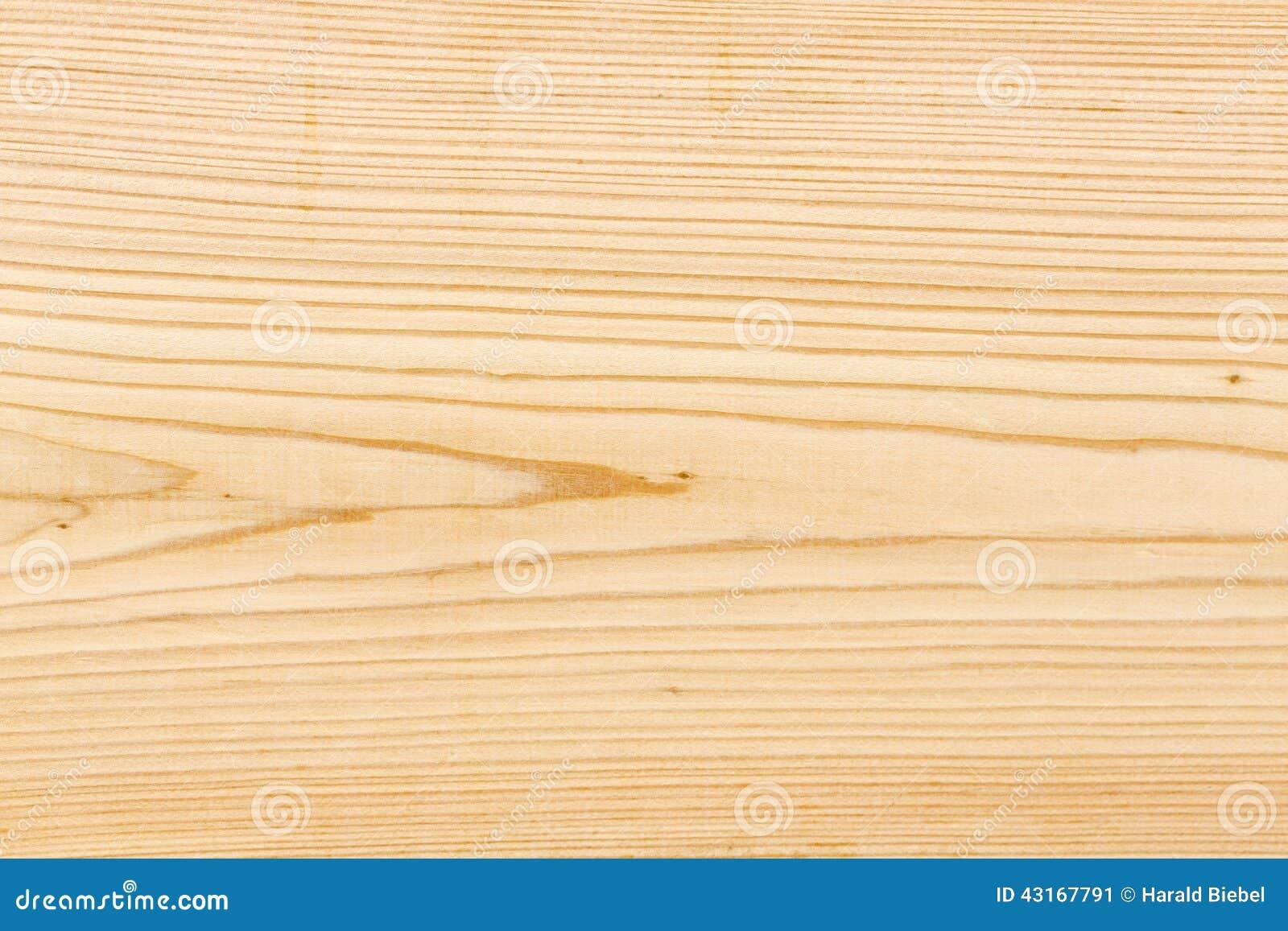 l rchenholz als hintergrund stockfoto bild 43167791. Black Bedroom Furniture Sets. Home Design Ideas