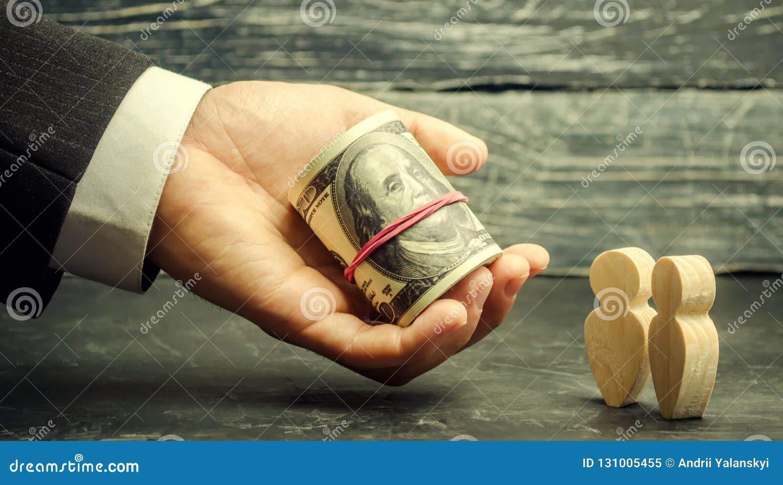 Låna en affär Konsumentutlåning Krediteringar för utbildning Betalning av pensioner Pensionsfond Sociala betalningar Stötta det f