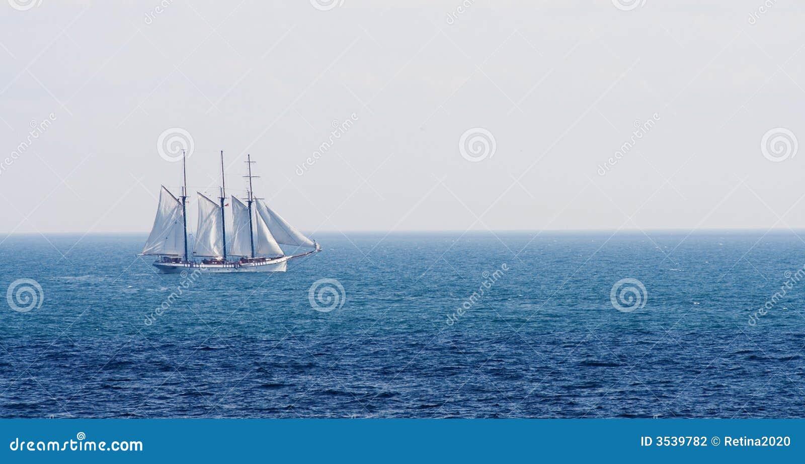 Låt s segla seten