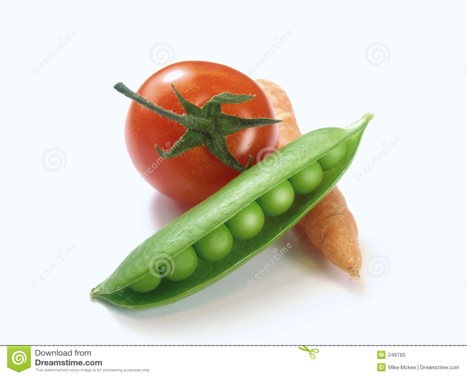 Légumes 1