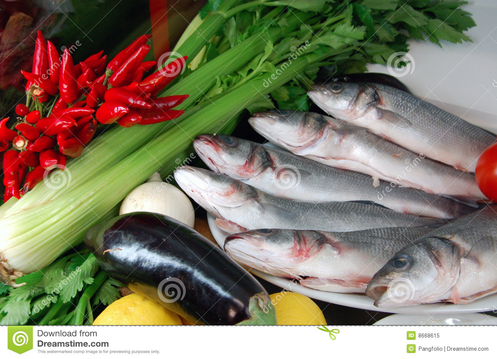 Légumes d éclisse