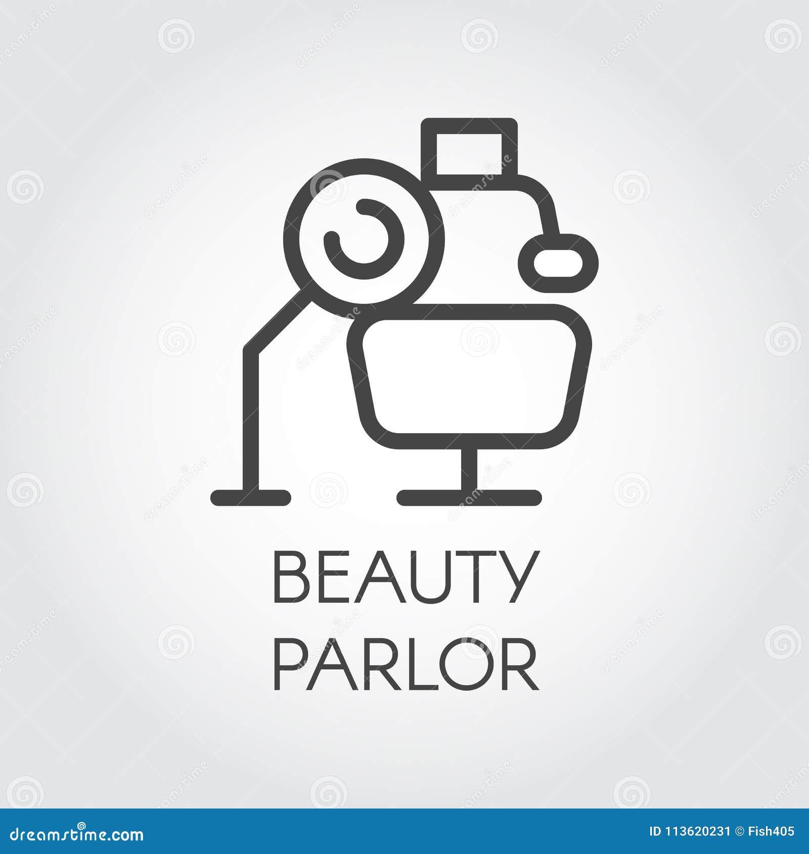 Hermosa Se Reanuda La Cosmetología Friso - Ejemplo De Colección De ...