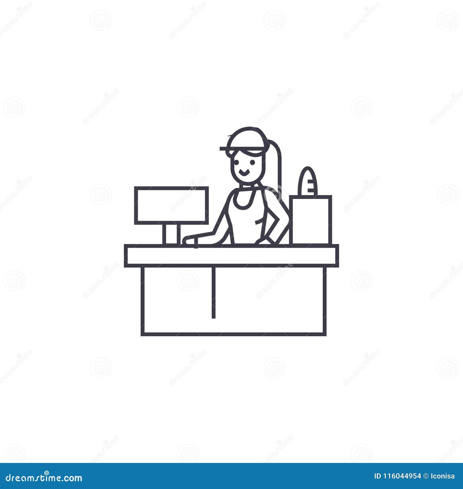 Increíble Resumen De Reanudar Asistente Administrativo Muestras ...