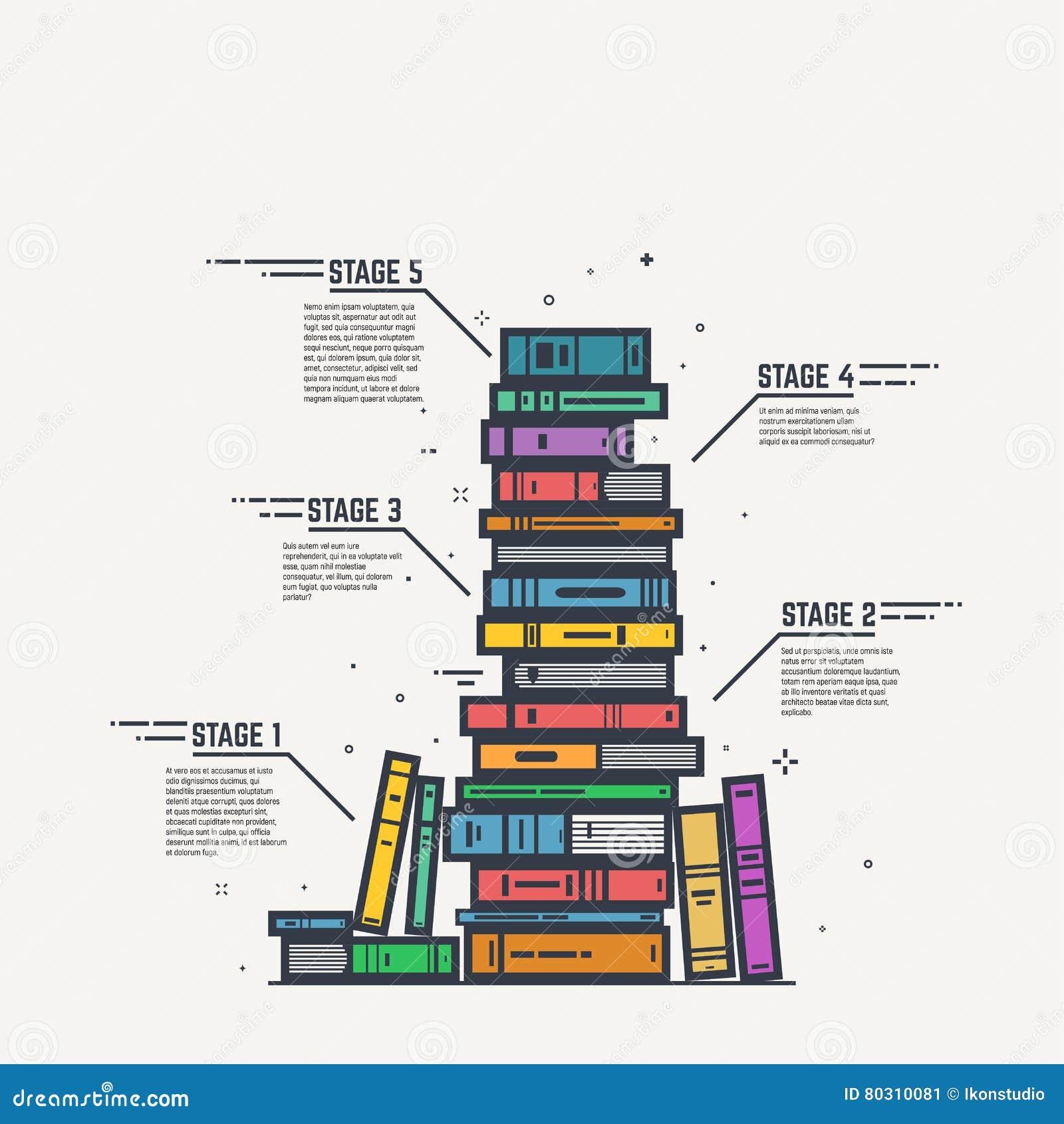 Encantador El Libro De Color Morado En Línea Bosquejo - Ideas Para ...