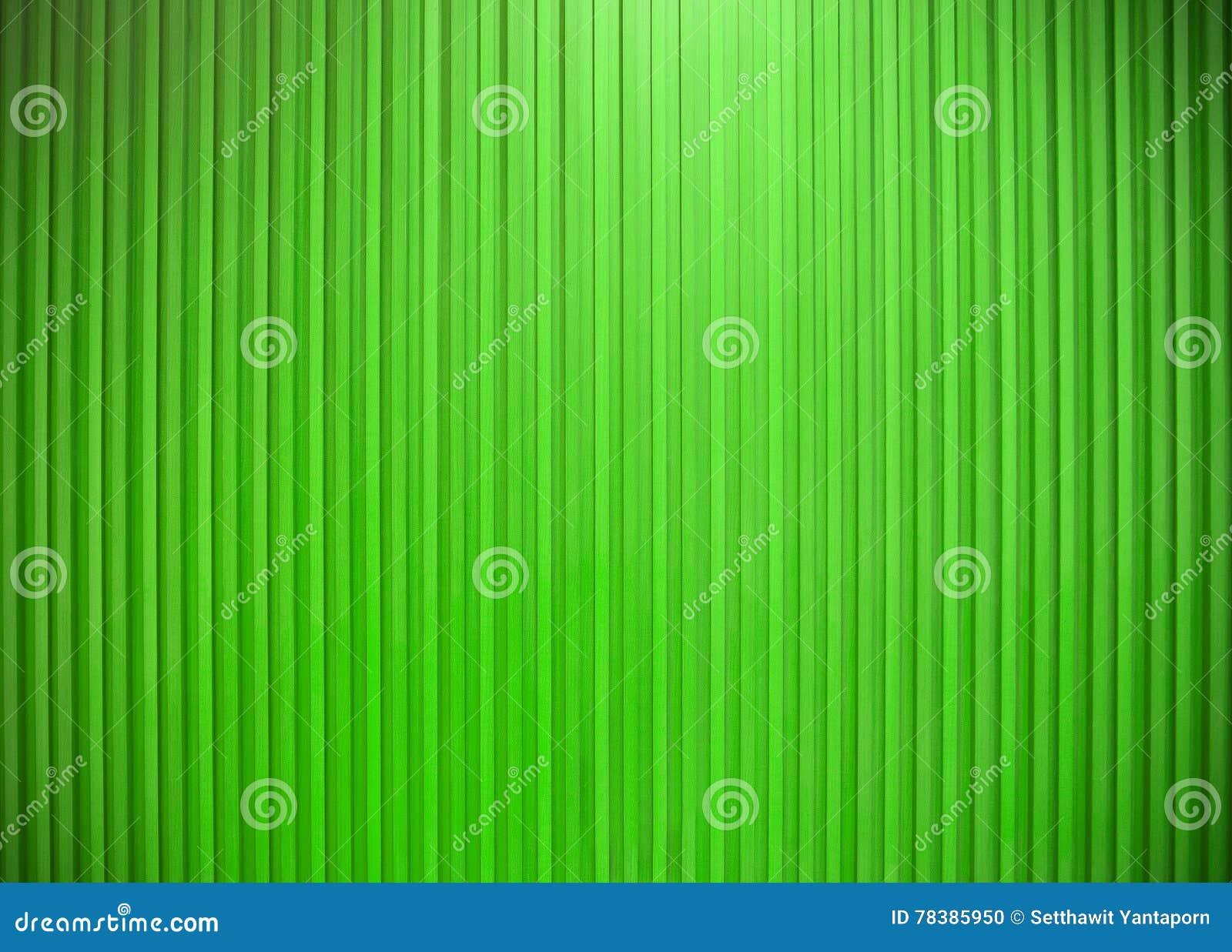 Encantador Uñas De Línea Vertical Composición - Ideas de Pintar de ...