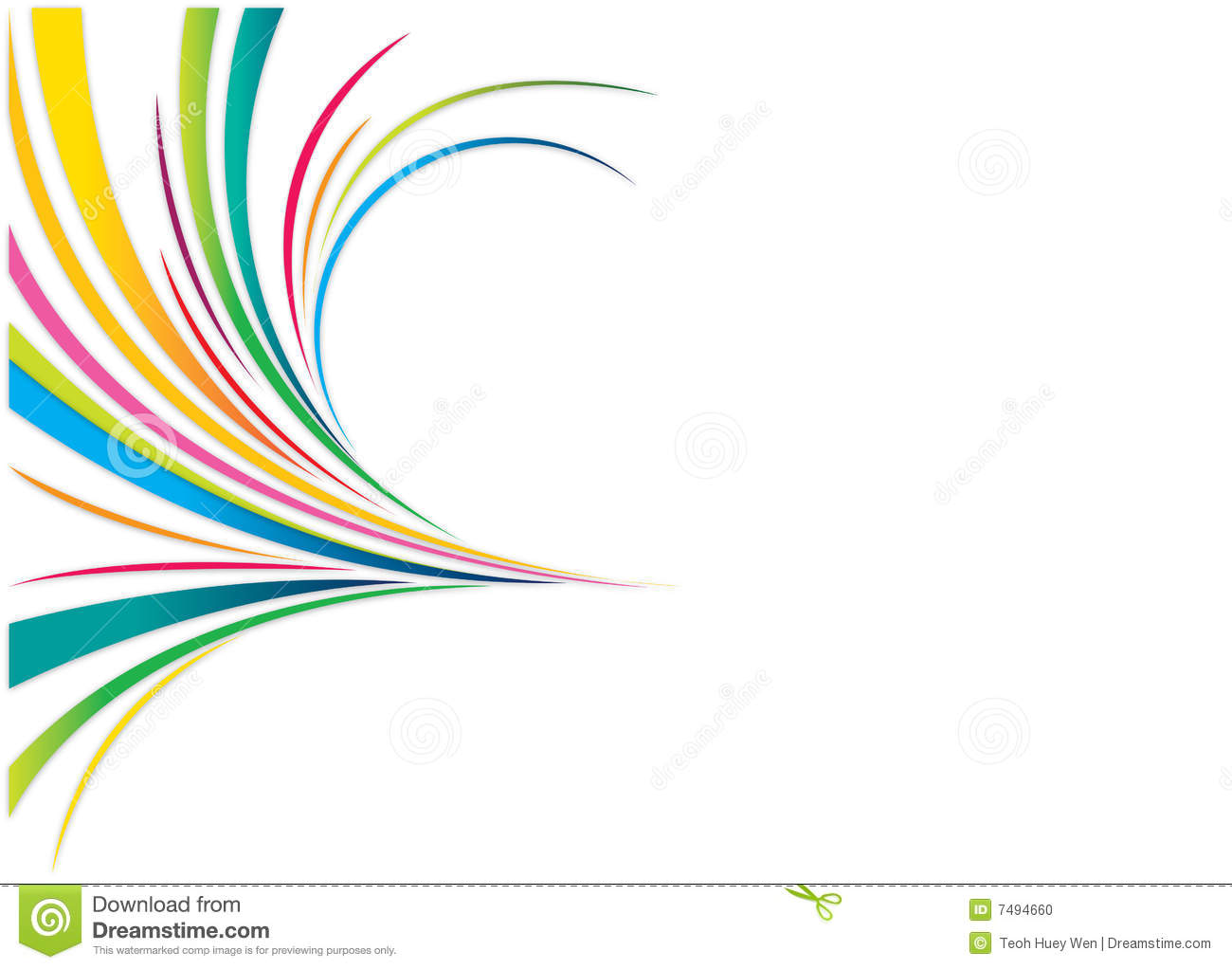 Lines Vector Transparent & PNG Clipart Free Download - YA ...