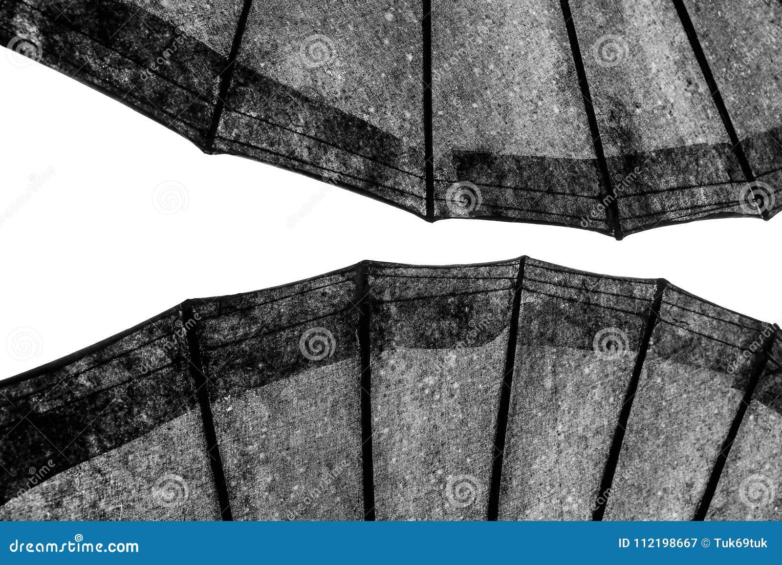 Líneas abstractas en arquitectura Detalle moderno de la configuración Fragmento refinado del edificio interior/público contemporá