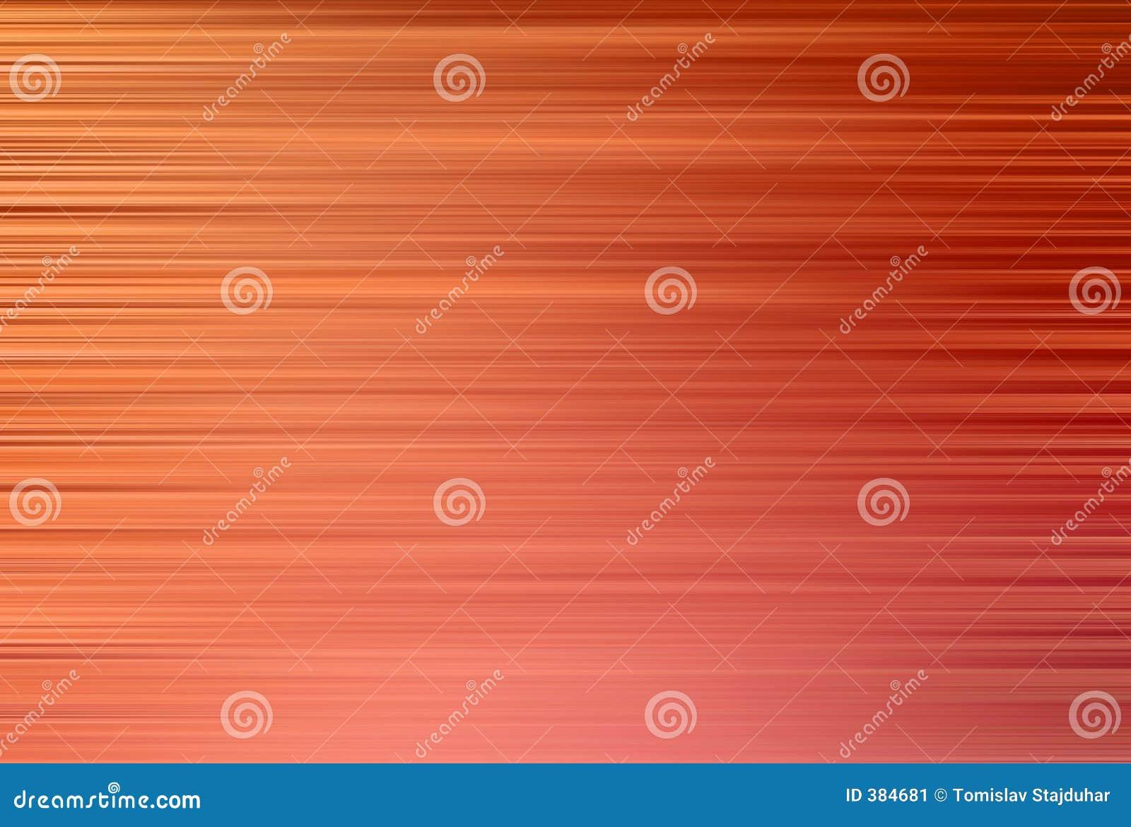 Líneas del fondo
