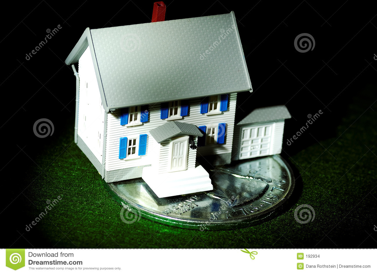 L épargne à la maison