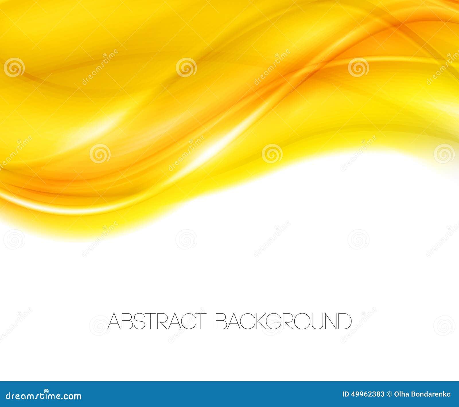 L abstrait incurvé raye le fond conception de calibre